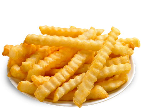 french-fries 1